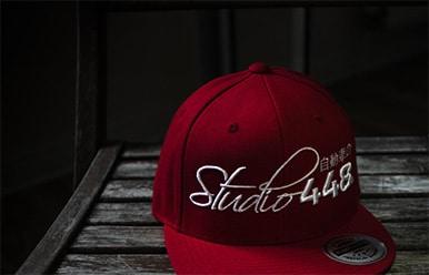 branded apparel